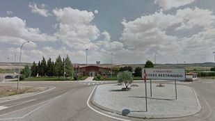 Agredido un funcionario de prisiones en Aranjuez: