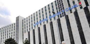 Repunte de contagios y aumento de la presión en las UCI por pacientes Covid