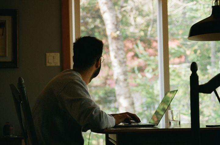 Mejora tu empleabilidad estudiando en Implika Madrid