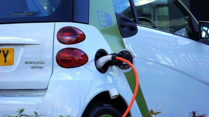 ¿Qué puedes hacer como empresa para avanzar en la transición energética?
