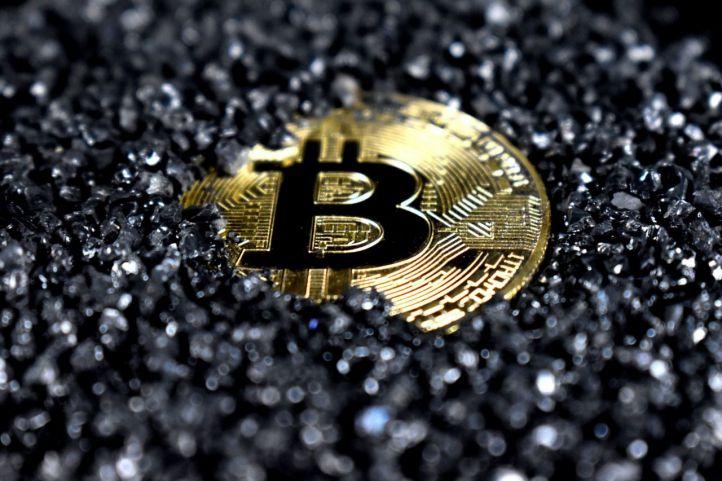 De Bitcoin a Cardano, las criptomonedas son el futuro