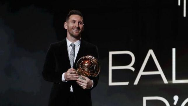 El planeta fútbol estalla: Messi no seguirá en el Barça