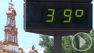 El ser humano es responsable del cambio climático, según IPCC