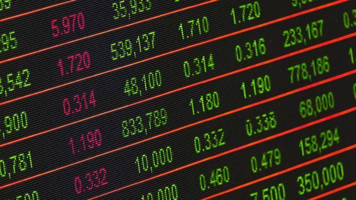 El papel clave de los brokers a la hora de invertir en los distintos mercados bursátiles
