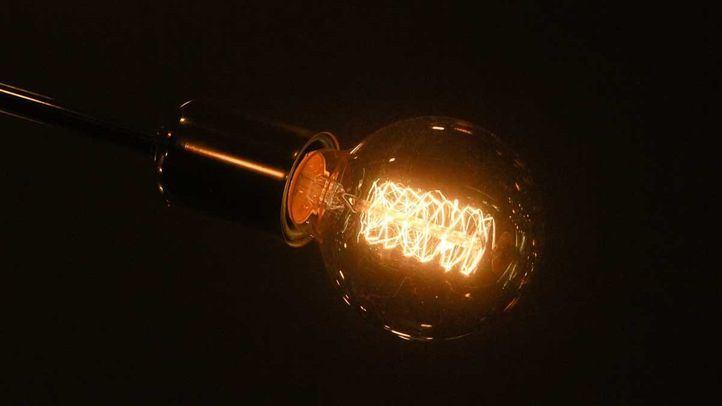 El precio de la luz se dispara este viernes por quinto día consecutivo