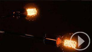 La crisis por el precio de la luz enfrenta a Gobierno y partidos