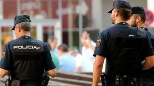 Operación contra clubs de alterne: 18 personas detenidas y liberadas 4 víctimas de trata