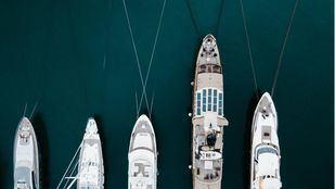 Aprende a navegar en barco sin salir de Madrid