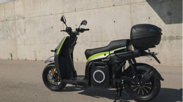 Breogan Mobility y las ventajas del alquiler de motos eléctricas en Galicia