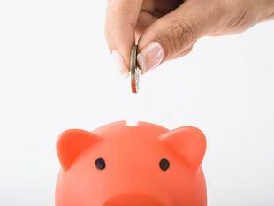 Hábitos saludables de ahorro e inversión