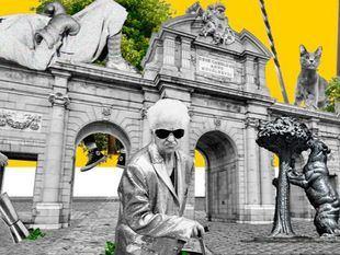 La capital celebra por cuarta vez la Madrid Cocktail Week