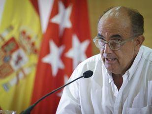 Madrid adelanta la vacunación de los que han pasado el virus de seis meses de espera a un mes