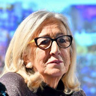 Lourdes Hernández Ossorno dará nombre a un nuevo centro de igualdad en Latina