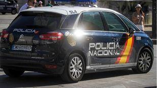 Identificado el joven que golpeó y tiró al suelo a un anciano en Alcorcón