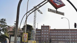 El Servicio Especial entre Islazul y Plaza Elíptica comenzará a funcionar el próximo lunes