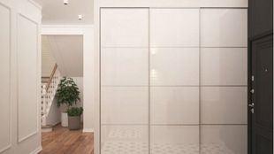 Cómo acertar al 100% con la elección del mobiliario perfecto para nuestro hogar