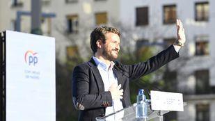 El poder de la barba, así influye en la política