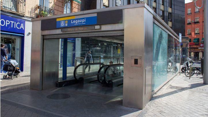 La Línea 3 de Metro llegará a Getafe en 2024