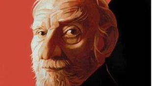 El Teatro Fernán Gómez se vuelca con el centenario del creador e intelectual que da nombre al centro