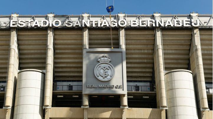 Ultimátum del Real Madrid al PSG tras no recibir respuesta a la segunda oferta por Mbappé