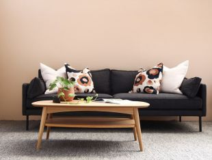 Esto es lo mejor que puedes hacer por tu sofá