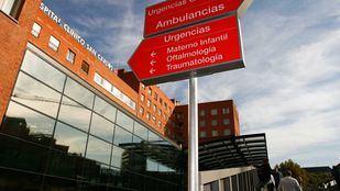 Sanidad notifica 243 casos nuevos, 69 menos que el pasado lunes, y 21 fallecidos más