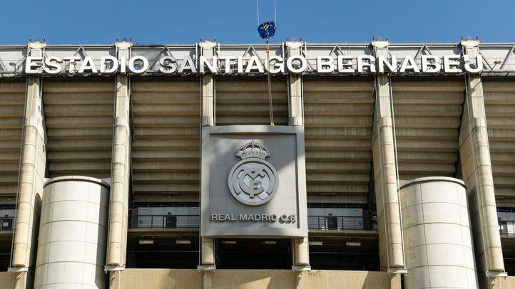 El Real Madrid detiene las negociaciones por Mbappé