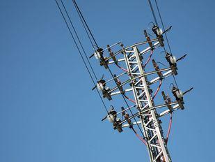 Electricidad: aumenta el frío del próximo invierno