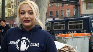 Los juicios de la líder de HSM y de los ultras del Frente Atlético, protagonistas del nuevo curso judicial