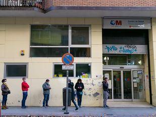 Radiografía de la Atención Primaria en Madrid