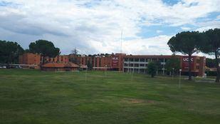 La Universidad Camilo José Cela da la bienvenida a los estudiantes del curso 2021/22