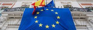 Los fondos europeos Next Generation para pymes y particulares: la prevista regeneración económica
