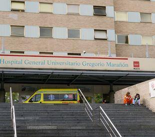 Madrid consolida su tendencia a la baja en los contagios e ingresos por Covid
