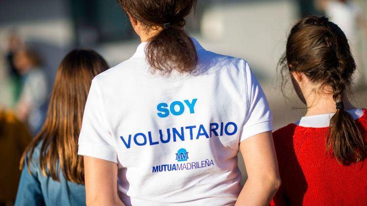 Fundación Mutua Madrileña abre su décima convocatoria para financiar proyectos de ONG