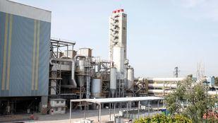 La Fiscalía abre diligencias para investigar posibles irregularidades en la incineradora de Valdemingómez