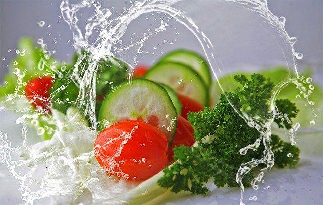 La dieta antiinflamatoria: ¿en qué consiste?