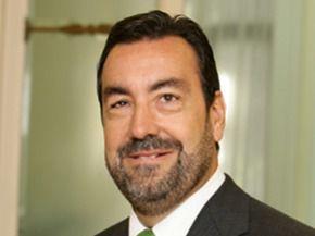 Miguel Carballeda, esta tarde en Onda Madrid
