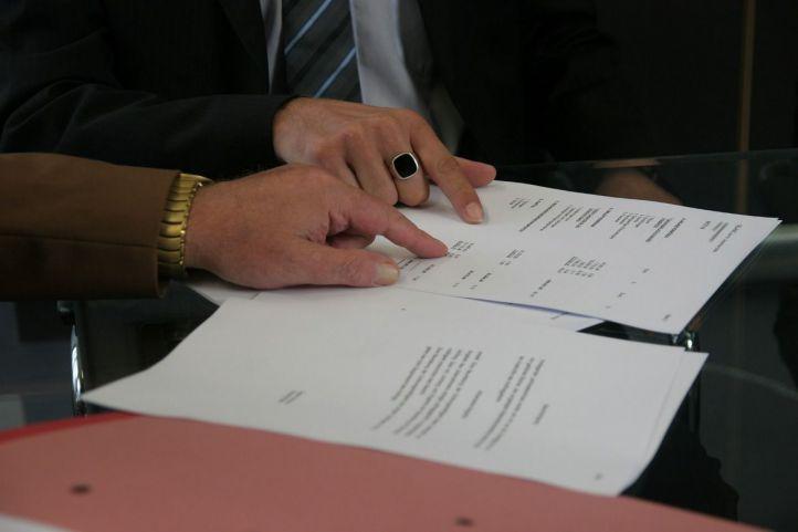 Empresa de capital privado se ofrece para reunificar deudas con vivienda