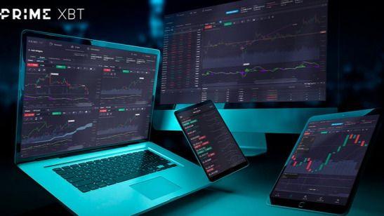 PrimeXBT agrega Solana y otras top altcoins