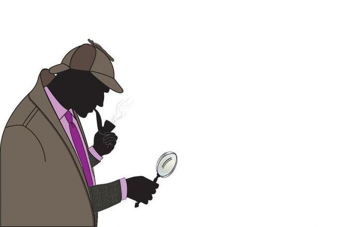 Servicios de detectives: profesionales esenciales en lo particular y lo empresarial