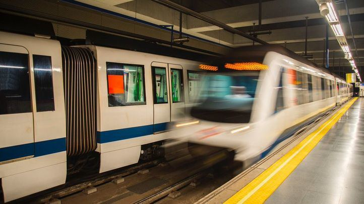 Las líneas 7B y 9B de Metro reabren en su totalidad la próxima semana