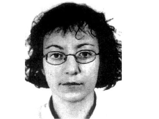 De Mingo, la doctora que sembró el pánico en la Fundación Jiménez Díaz en 2003