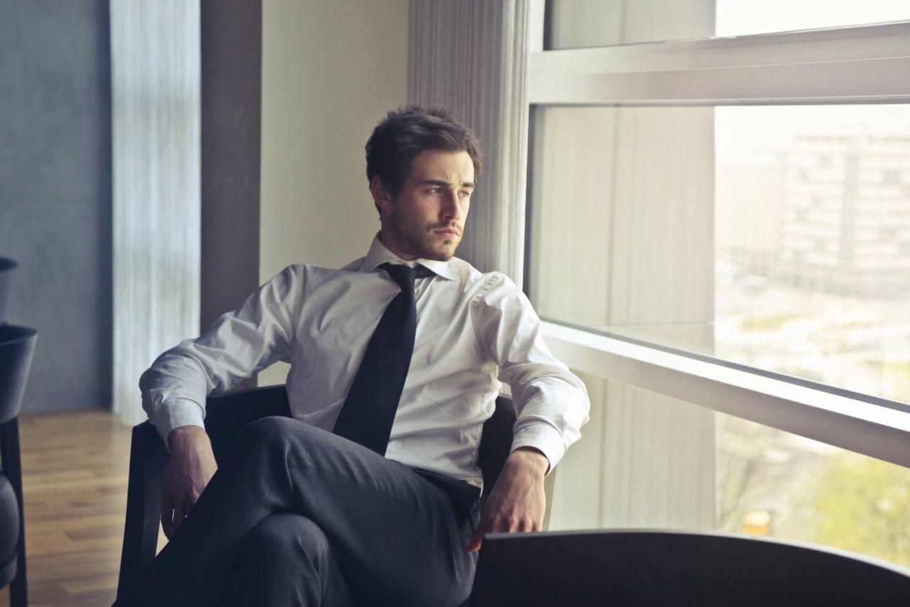 Cómo un buen abogado puede ayudar a resolver exitosamente cualquier asunto legal