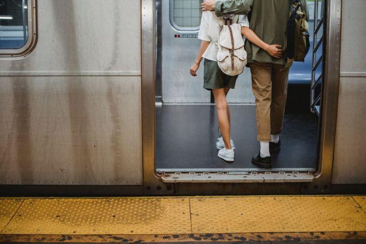 Metro de Madrid informa de la reapertura de los tramos de líneas 9B y 7B