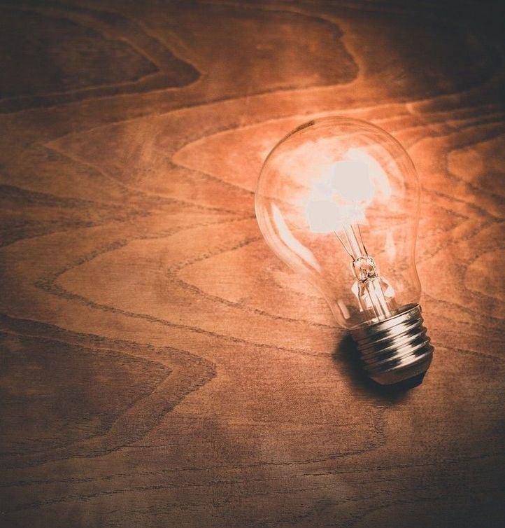El precio de la luz no da tregua: el domingo más caro de la historia