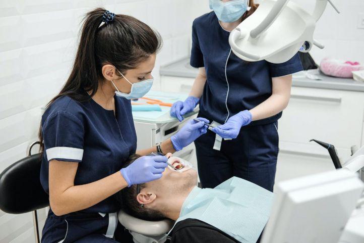 El impacto del estrés en tu dentadura