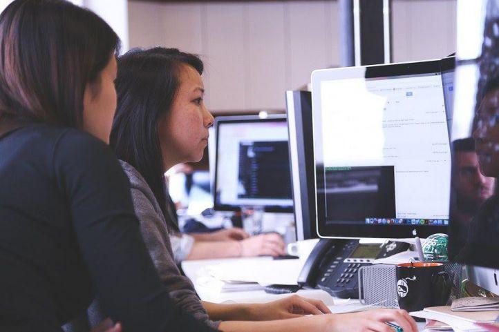 Aumento de productividad en las industrias gracias a los ERP