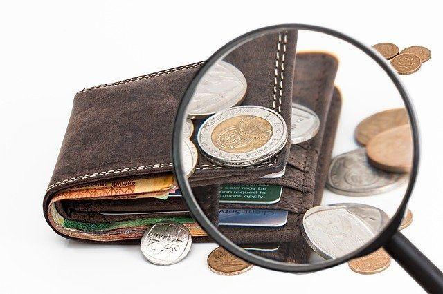 Cómo cobrar deudas con un clic mediante Wizu