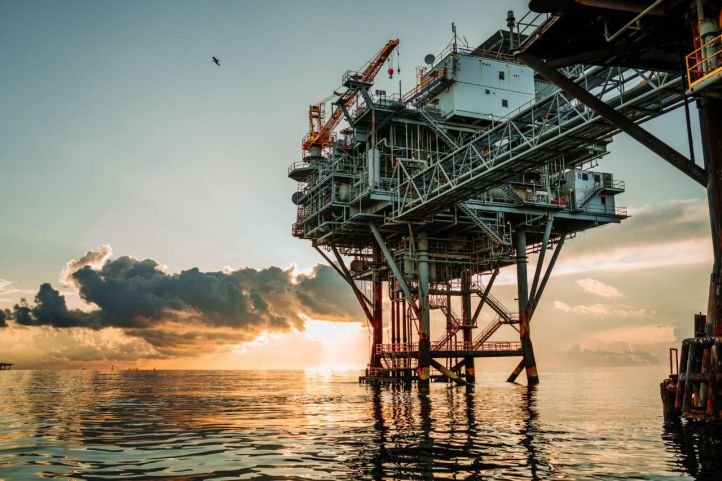 Ventajas operativas del futuro Micro del petróleo de CME Group