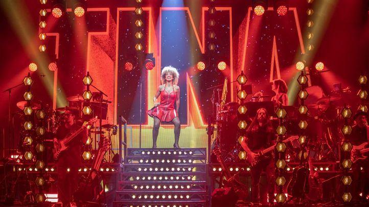 Los estrenos musicales encabezan la oferta cultural para el finde